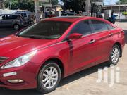 Rent A Sonata | Automotive Services for sale in Greater Accra, Dansoman