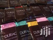 Quality Silky Durags | Clothing Accessories for sale in Greater Accra, North Labone