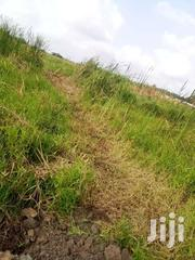 Plot Of Land | Building Materials for sale in Greater Accra, Ga West Municipal
