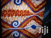 Quality Bonwire Kente | Clothing for sale in Greater Accra, Dansoman