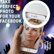 Selfie Ring Light   Cameras, Video Cameras & Accessories for sale in Greater Accra, Osu