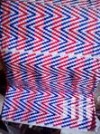 Quality Bonwire Kente | Clothing for sale in Dansoman, Greater Accra, Ghana