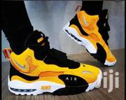 Nike Air Cambridge | Shoes for sale in Greater Accra, Achimota