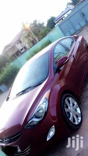 Hyundai Elantra 2013 | Cars for sale in Greater Accra, East Legon