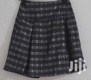 Mini Skirt | Clothing for sale in Greater Accra, Dansoman