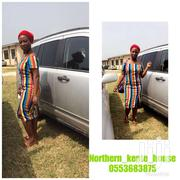 Northern_kente_house | Clothing for sale in Western Region, Shama Ahanta East Metropolitan