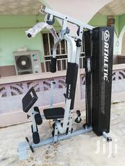 Multi Trainer | Sports Equipment for sale in Greater Accra, Kwashieman