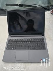 Laptop Dell Inspiron 15 5559 8GB Intel Core i7 HDD 1T | Laptops & Computers for sale in Ashanti, Kumasi Metropolitan