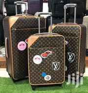 Louis Vuitton Luggage | Bags for sale in Greater Accra, Alajo