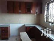 Two Bedroom Apartment In Tema For Rent | Houses & Apartments For Rent for sale in Greater Accra, Tema Metropolitan