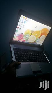 Laptop NEC N22A 4GB Intel Core i7 HDD 500GB | Laptops & Computers for sale in Northern Region, Tamale Municipal