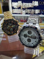 Men's Wrist Watches In Stock | Watches for sale in Greater Accra, Accra Metropolitan
