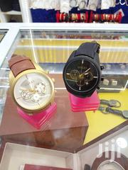 Men's Gucci Wrist Watch In Stock | Watches for sale in Greater Accra, Accra Metropolitan