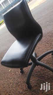 High Quality Italian Swivel Chair | Furniture for sale in Greater Accra, Adenta Municipal