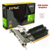 2gb Nvidia Graphics | Computer Hardware for sale in Greater Accra, Roman Ridge