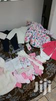 Babies And Adults Clothings From U.K In   Children's Clothing for sale in North Kaneshie, Greater Accra, Ghana