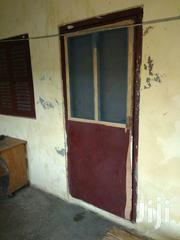 Normal Single Room For Rent At Madina Social Welfare | Houses & Apartments For Rent for sale in Greater Accra, Ga East Municipal