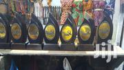 Producers Of Quality Wooden And Crystal Plaques | Arts & Crafts for sale in Greater Accra, Accra Metropolitan