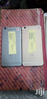 Apple iPhone 6 16 GB Gold | Mobile Phones for sale in Greater Accra, Adenta Municipal