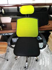 Quality Office Chair | Furniture for sale in Greater Accra, Accra Metropolitan
