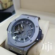 Hublot USA | Watches for sale in Greater Accra, Accra Metropolitan