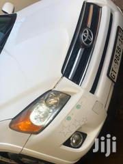 Toyota Corolla 2011 White | Cars for sale in Greater Accra, Cantonments