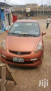 Honda Fit 2009 Model 4sale | Cars for sale in Greater Accra, Tema Metropolitan