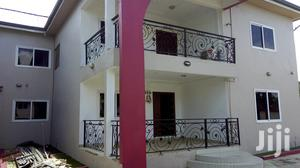 Four Bedroom Storey Building For Rent At North Legon.