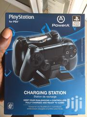 Ps4 Charge Station | Video Game Consoles for sale in Greater Accra, Avenor Area