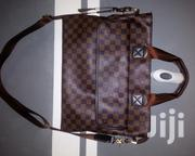Quality Leather Bags for Sale | Bags for sale in Greater Accra, Nii Boi Town