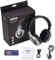 Sephia Bluetooth Headphones Original From Usa | Headphones for sale in Greater Accra, Dzorwulu