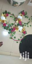 Bridal Bouquet And Hoops | Wedding Venues & Services for sale in Odorkor, Greater Accra, Ghana