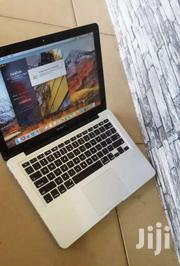 2014 Macbook Pro I7 RETINA | Laptops & Computers for sale in Greater Accra, Odorkor