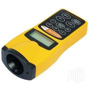 Laser Distance Measuring Tool | Measuring & Layout Tools for sale in Greater Accra, Accra new Town