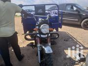 Tricycle 2019 Blue | Motorcycles & Scooters for sale in Central Region, Awutu-Senya