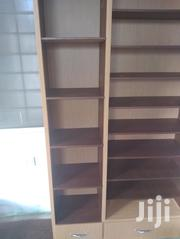Neat Shoe Rack And Bag Rack | Furniture for sale in Greater Accra, Achimota