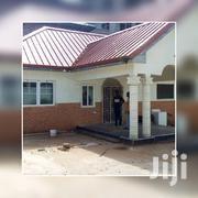 2 Bed Room Self Compound for Rent at Mallam Zero | Houses & Apartments For Rent for sale in Greater Accra, Achimota