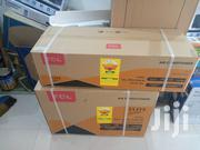 TCL 2.0hp AC | Home Appliances for sale in Greater Accra, Achimota