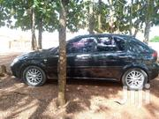 Daewoo Lacetti 2009 1.6 SX Black | Cars for sale in Ashanti, Atwima Nwabiagya