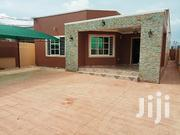Executive 3bedrooms Self House for Sale Ay Ashale Botwea | Houses & Apartments For Sale for sale in Greater Accra, East Legon