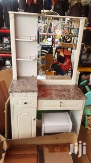 Dressing Mirror | Home Accessories for sale in Greater Accra, Darkuman