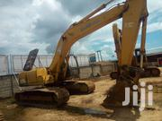 Good Performce With No Fault | Heavy Equipments for sale in Ashanti, Kumasi Metropolitan