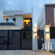 Detached 4 Bedroom Ensuite | Houses & Apartments For Sale for sale in Greater Accra, Accra Metropolitan