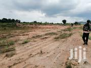 Land for Sale   Land & Plots For Sale for sale in Greater Accra, Ga South Municipal