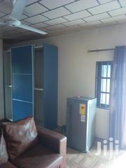 Furnished One Bedrm Executive for Monthly Rent | Houses & Apartments For Rent for sale in Central Region, Awutu-Senya