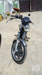 Suzuki 2019 | Motorcycles & Scooters for sale in Greater Accra, Odorkor