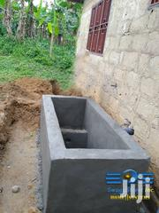 Bio Digester Construction -PROFESSIONALS | Building & Trades Services for sale in Greater Accra, Accra Metropolitan