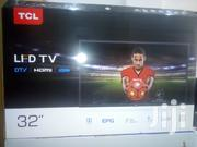 TCL 32 Inches | TV & DVD Equipment for sale in Greater Accra, Achimota