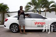 Yango Drivers | Driver Jobs for sale in Greater Accra, Accra Metropolitan