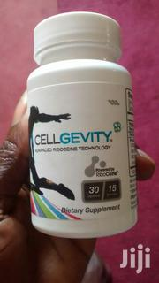 Enhance Your Sexual Life With Cellgevity | Sexual Wellness for sale in Greater Accra, Adenta Municipal